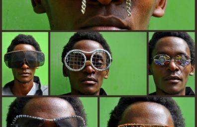 LaRinascente Afrofuture - 7615b5dc22d7adf914593d4f15cb8018