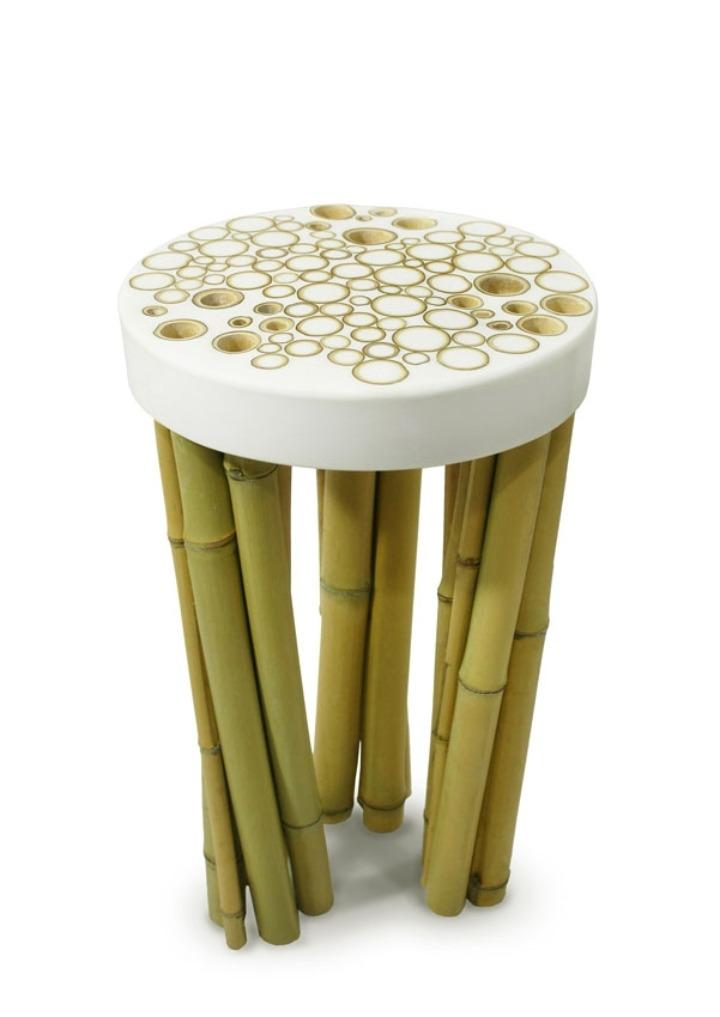 竹の携帯172