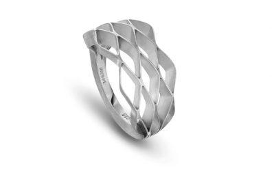 anello01