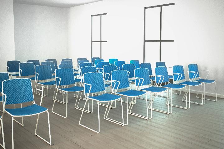 mara srl chair VEA 01