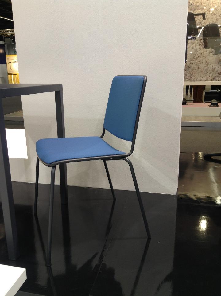 mara cadeira srl VEA 04