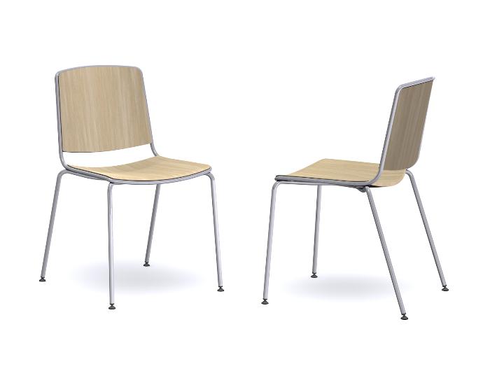 mara cadeira srl VEA 06