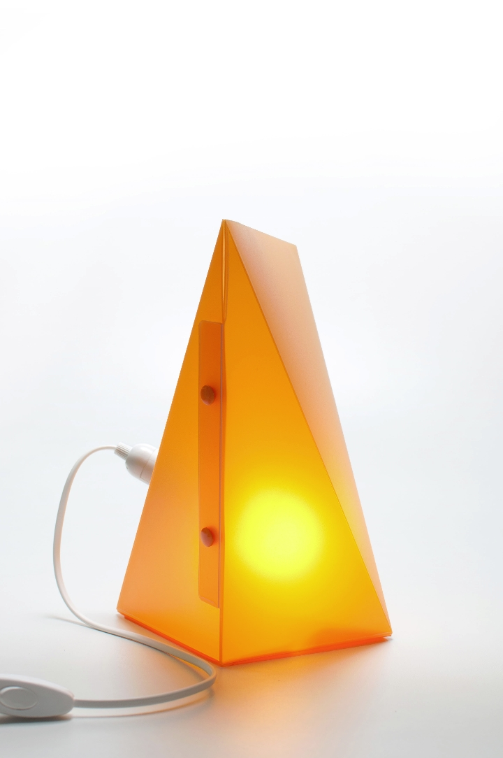 smart Weew design 003