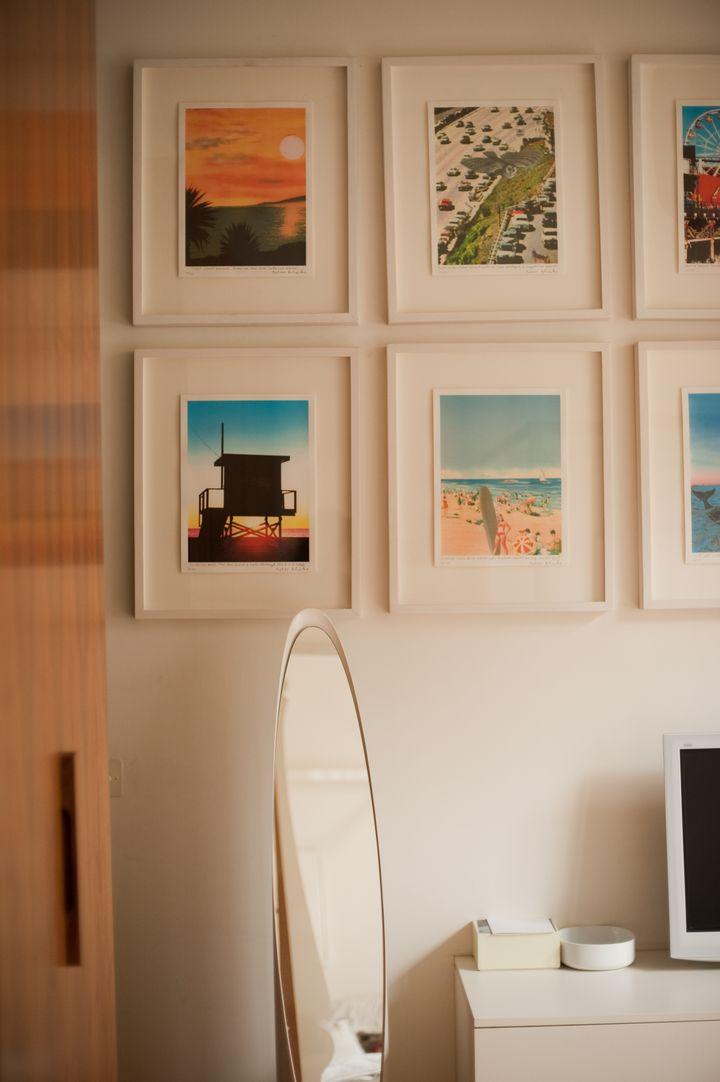 Andy Martin Architects Little Venice-kay 35