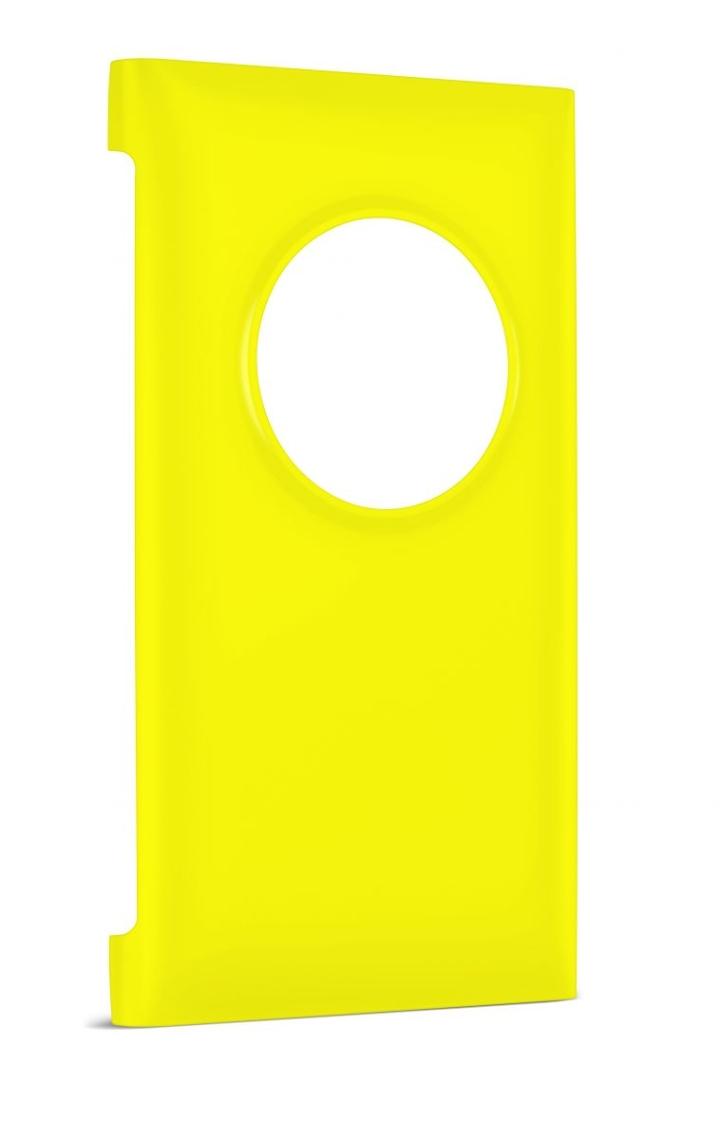 -1200-nokia lumia-1020-wireless cobrando-capa amarela
