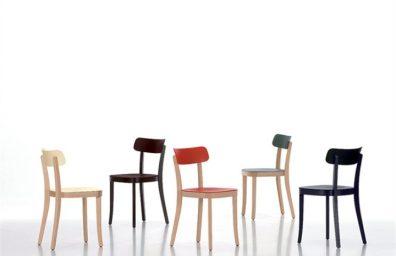 basel-chair-chair-vitra-01