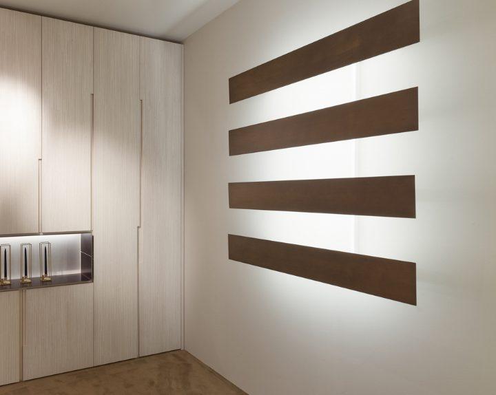 Lightwall di LAURAMERONI 01