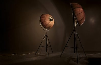 lamp-fortuny-pallucco-015