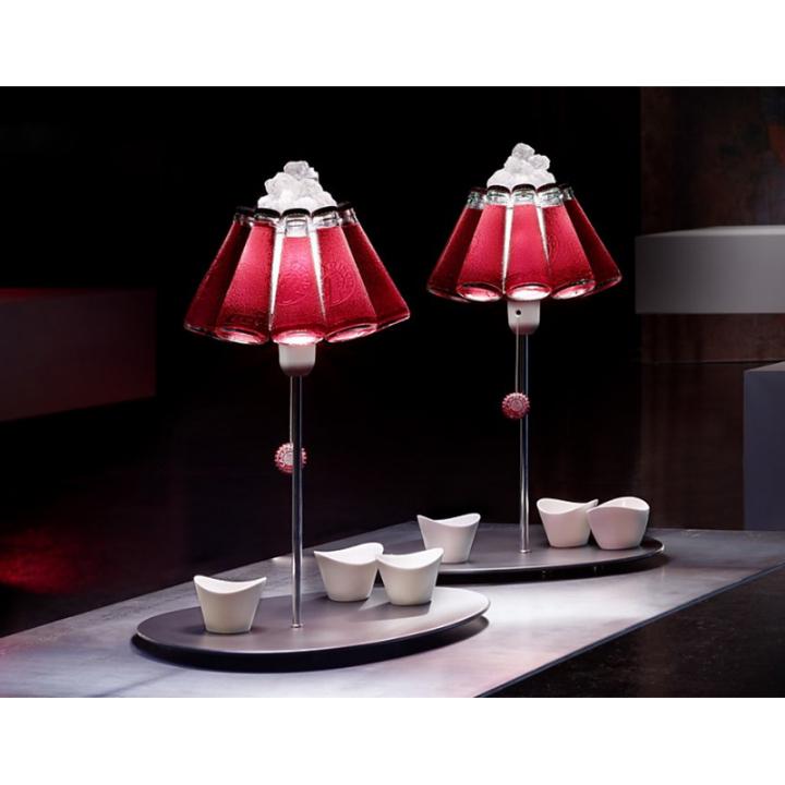 lamp-campari-bar-ingo-Maurer light-003