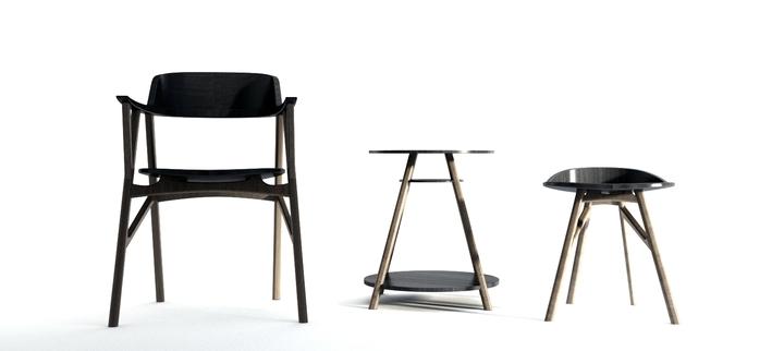 SINsa chair-set3