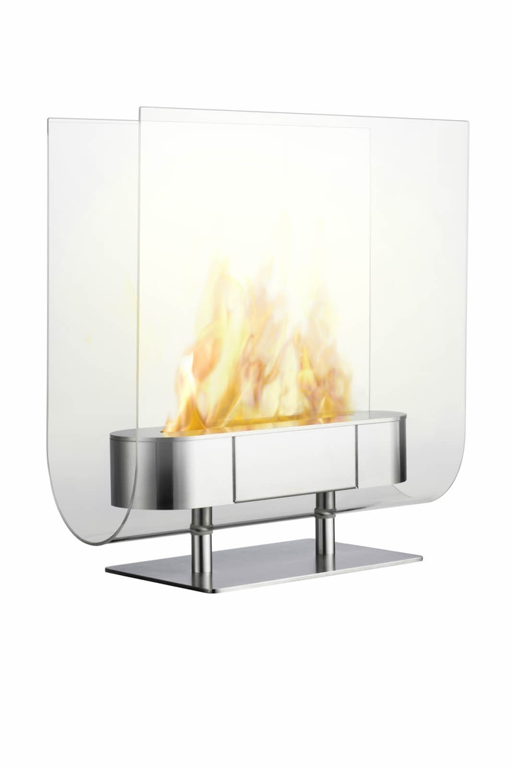 fireplace flame JPG