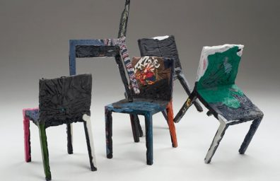 chair-rememberme-casamania-in-jeans-recycled-001