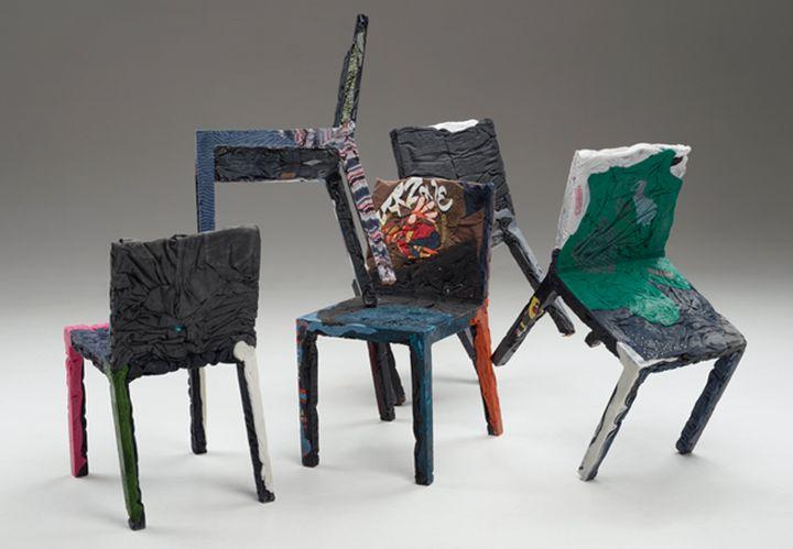 cadeira-RememberMe-Casamania-in-jeans-reciclados-001