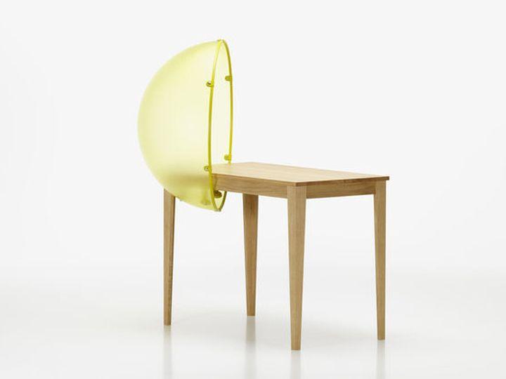 γραφείο-τραπέζι-σφαίρα-table-Vitra-001