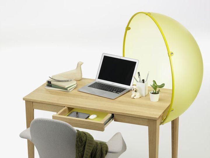 γραφείο-τραπέζι-σφαίρα-table-Vitra-0010