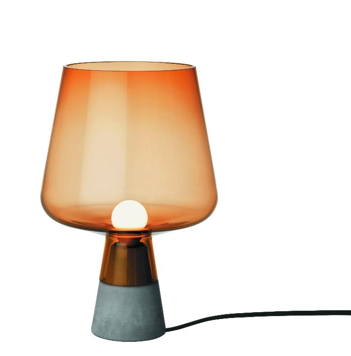 Leimu lamp 300x200mm copper 2 JPG