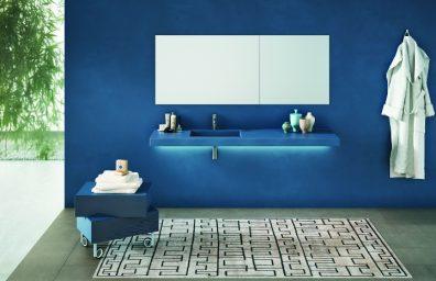 LAKE Bathroom 0143