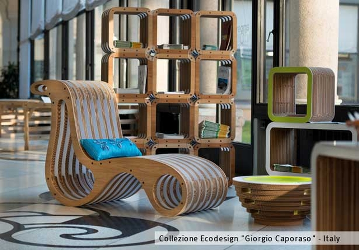 cartón-muebles-Caporaso
