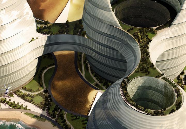 Organic-Cities-Luke-Curci-Architects-002