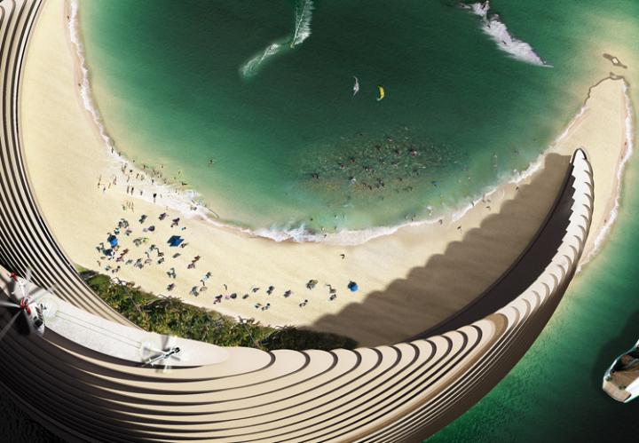 Organic-Cities-Luke-Curci-Architects-005