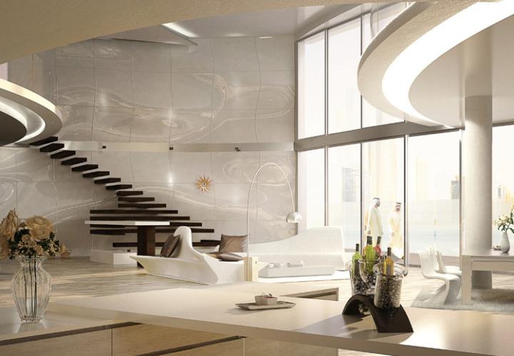 Organic-Cities-Luke-Curci-Architects-007