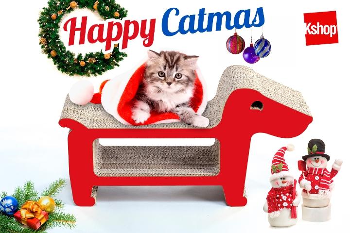 happy-catmas