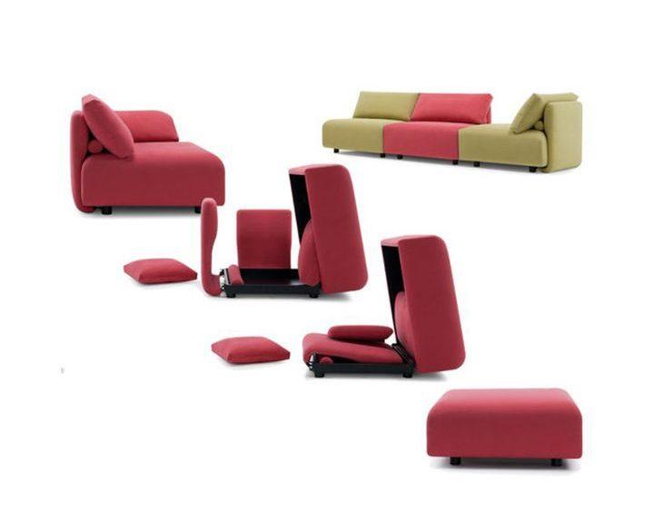 τομής μετατρέψιμες-καναπέ-με-αποθήκευσης-box-από-το μέλλον 6