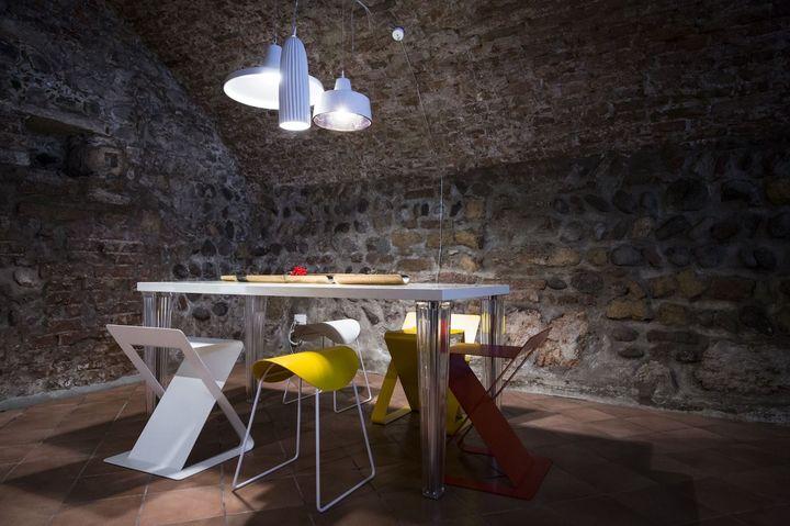 DesignspeakingStore-0001