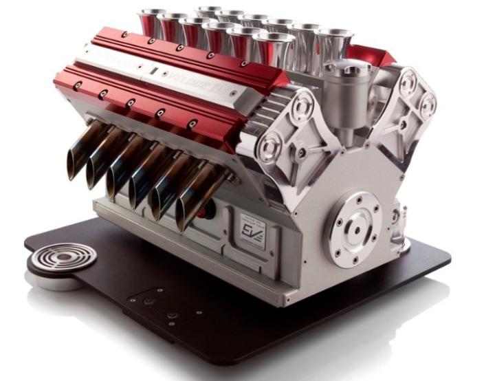 referências máquina V12-espresso-grand-prix-motores-designboom-01