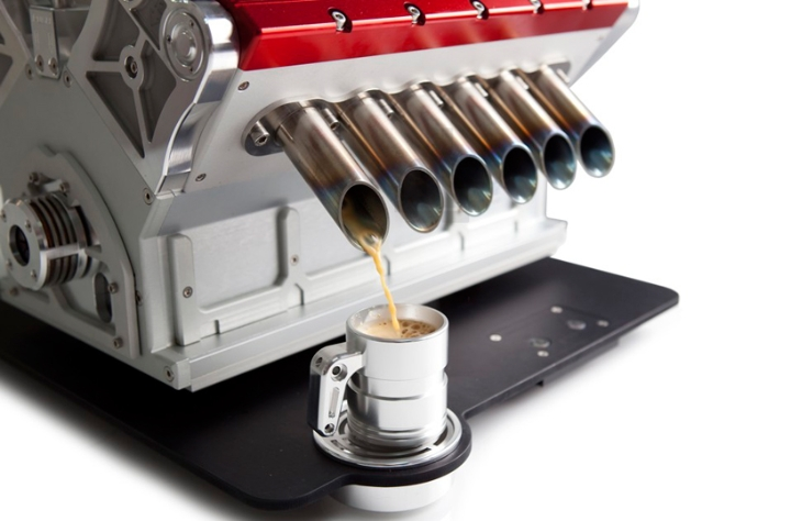 V12-Μηχανή Espresso-αναφορές-grand-prix-κινητήρες-designboom-05