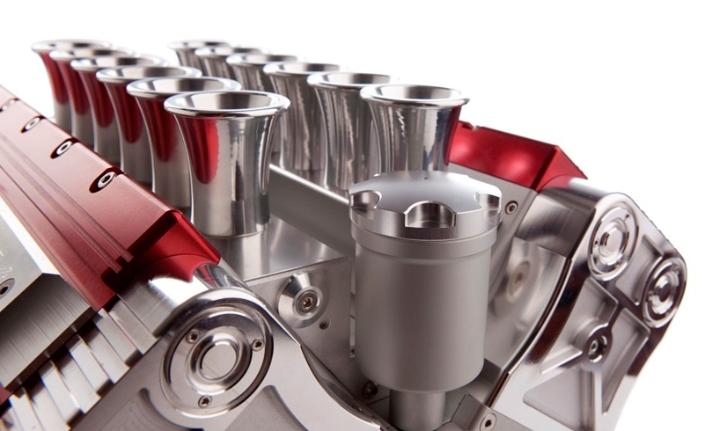 referências máquina V12-espresso-grand-prix-motores-designboom-08