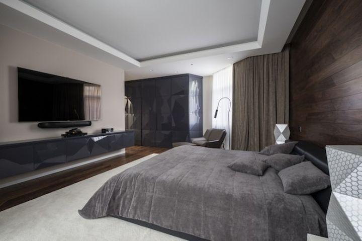 Futurista-Apartment-in-Rússia-9-640x426