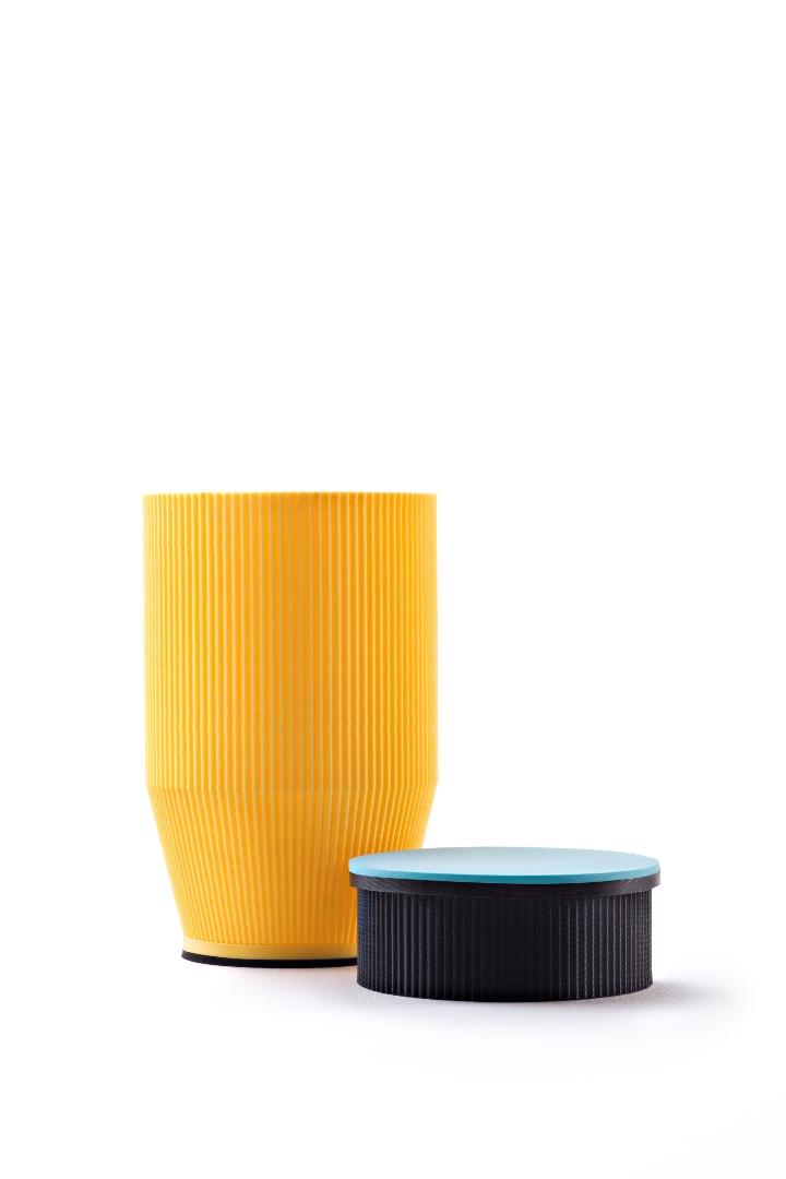 M04-Yellow-and-Blue-Alberto-Parise 1