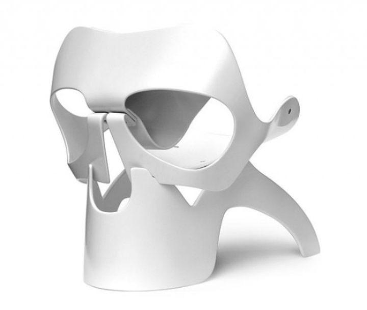 Skull-Chair2-640x541