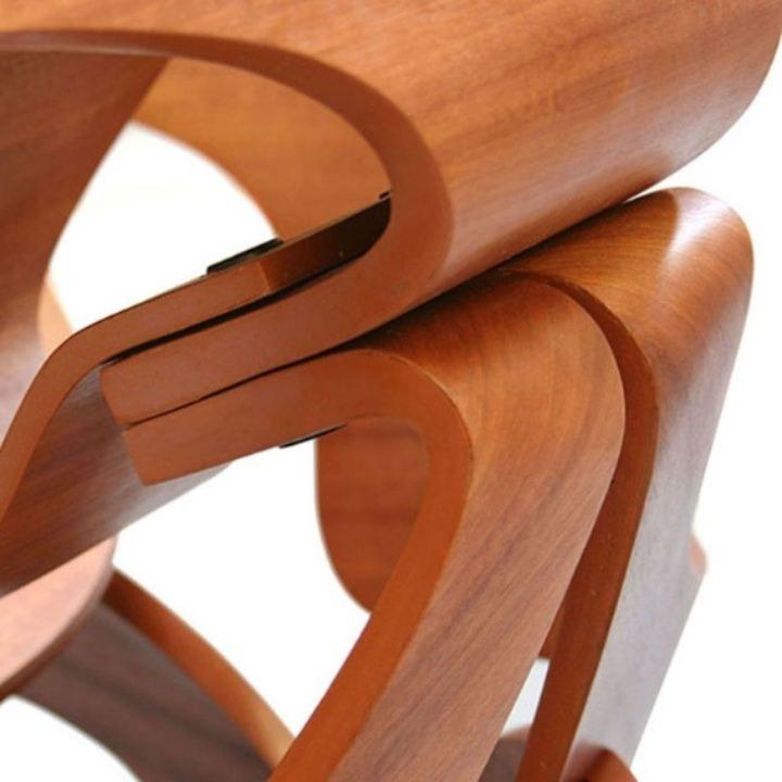 Skull-Chair4-640x640