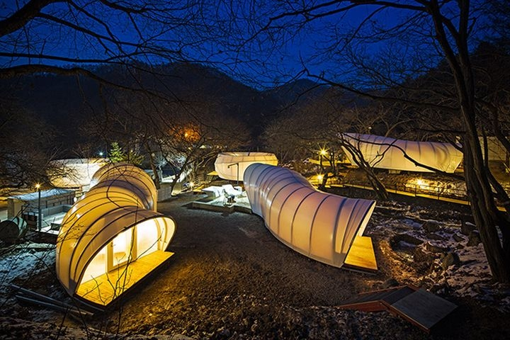 Glamping-Tents-By-ArchiWorkshop-3