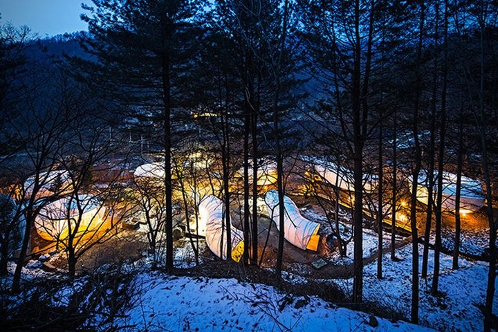 Glamping-Tendas-By-ArchiWorkshop-5