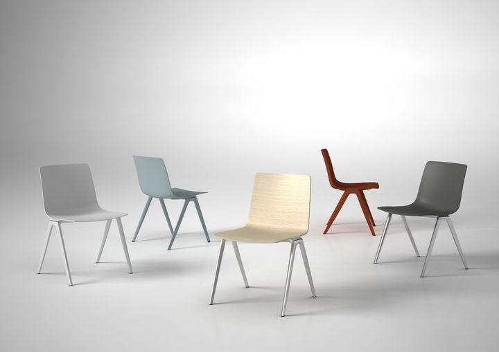 Cadeira-A-0011