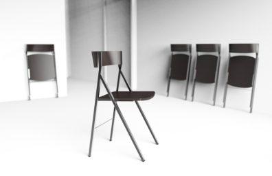 AreaDeClic Klapp Design Atelier Kehrle4