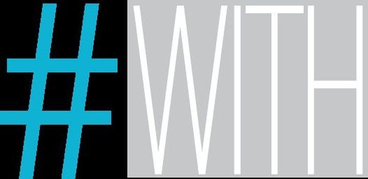 τετράγωνο λογότυπο 72 1 dpi