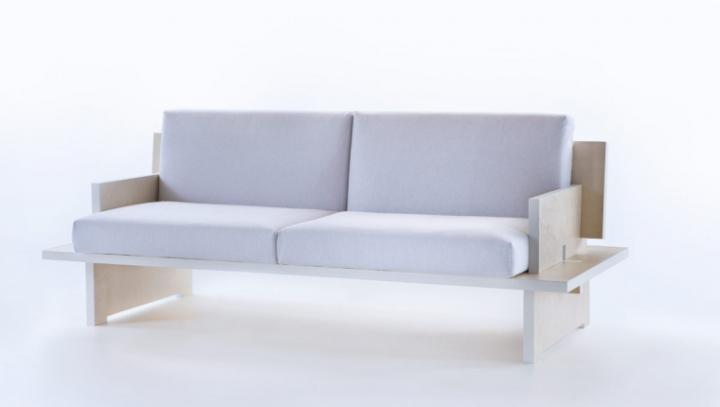 760x430 cinque-divano-f