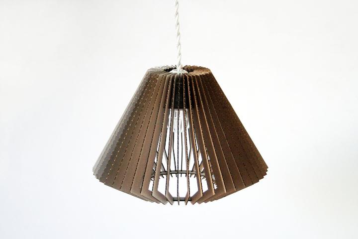 2014 κολλήσει σε ένα LAMP Lampcut 01