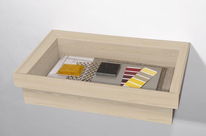 Wallbox-0002