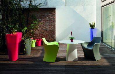 EVE ADAM Woopy SPLASH outdoor 2014 Sozial Design-Magazin