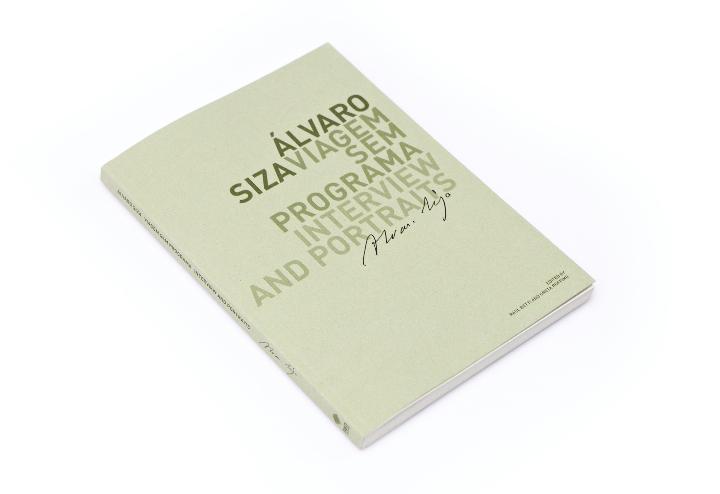 001アルバロ・シザビアジェンSEM PROGRAMAブックブックの著者ラウルベッティグレタRuffino 2886