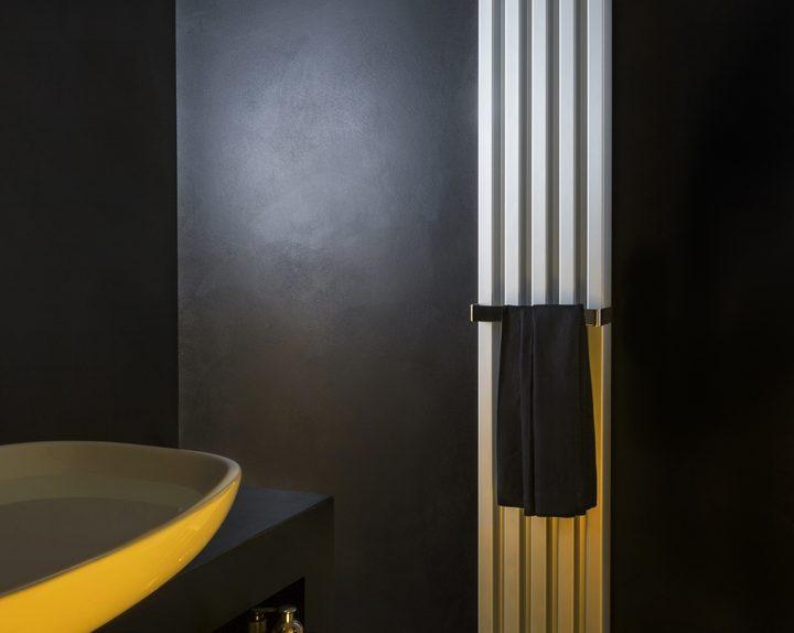 Tubos Soho baño revista-01 social Diseño