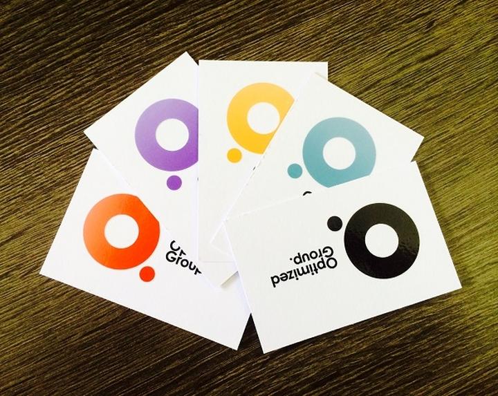 Agentur-SEO-and-Web-Marketing-Agentur--a-Mailand-Positioning-sozialen SEO-Magazin-3 Design
