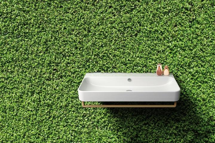 Catalan green social design magazine 1