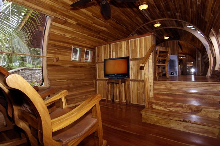 boeing-727 transforma-en suites en Costa Rica Social Design Magazine-05