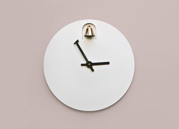 Alessandro Zambelli ρολόι Dinn social design Magazine-02